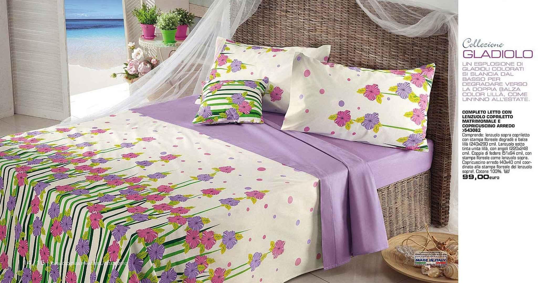 Avon casa collezione primavera estate 2012 for Set completo di piani casa pdf